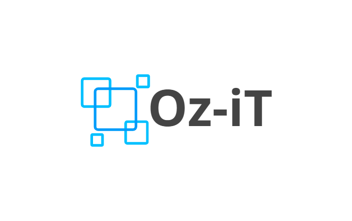 Создание сайтов, профессиональная разработка в Орехово-Зуево и других городах регионов